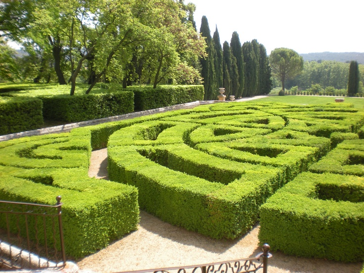 100+ best labyrinth maze images on Pinterest | Labyrinth maze ... Labyrinths Mazes Garden Designs on labyrinth garden designs, labyrinth garden kit, labyrinth meditation garden, labyrinth flower garden, spiral labyrinth garden, lavender labyrinth garden, labyrinth herb garden, spiritual labyrinth garden,