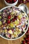 Image result for patricia heaton cranberry waldorf