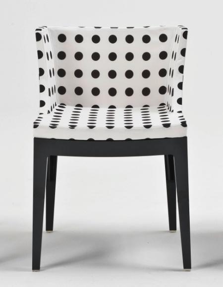 Mademoiselle 2012 / Philippe Starck #Kartell