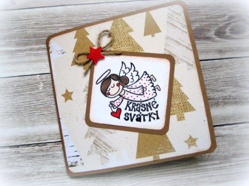 Vánoční přání,...