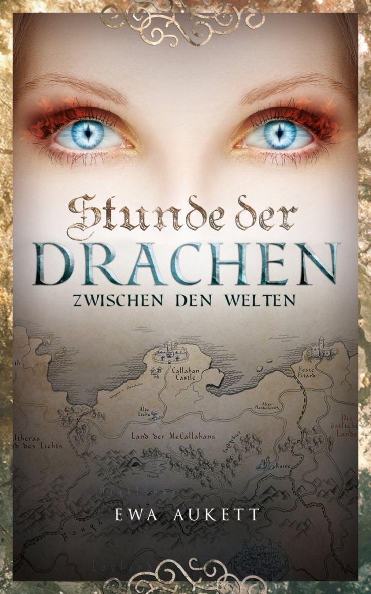 Rhandira Von Julia Hilgers  Buch Online Lesen Kostenlos  Ebook Download