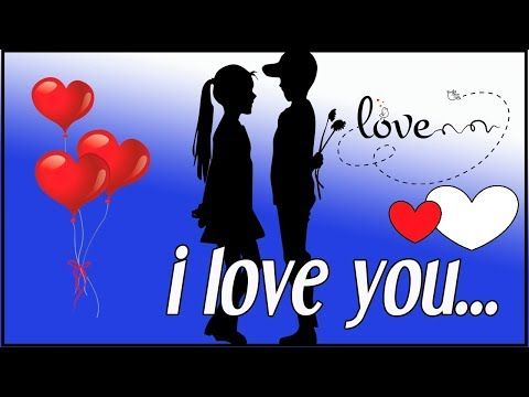 Long Distance Relationship Love Message Youtube Romantic Love Messages Valentine S Day Quotes Valentines Day Messages