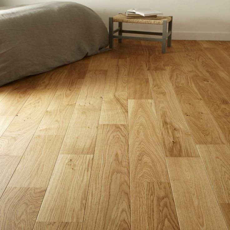 25 best ideas about parquet leroy merlin on pinterest carreaux ciment lero - Parquet le roy merlin ...