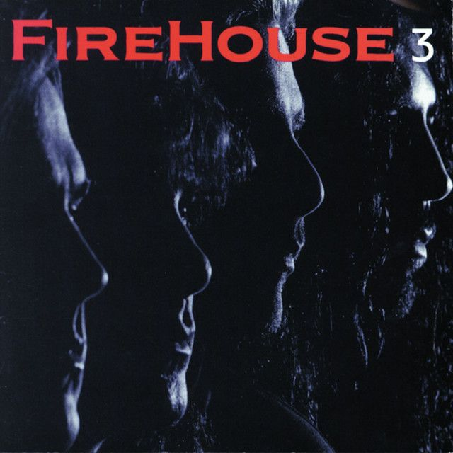 I Live My Live For You, a song by Firehouse on Spotify
