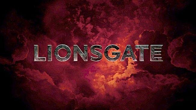 #Lionsgate dépasse le milliard de dollars au box office mondial