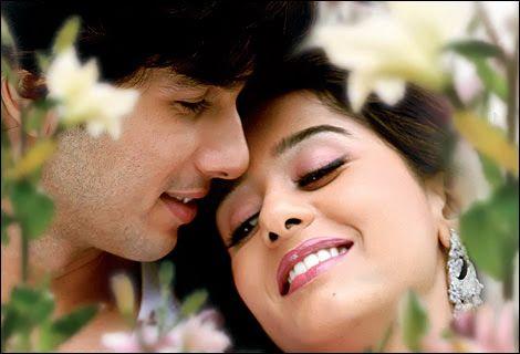 El rodaje tuvo lugar en Mathura, así como en Almora, Nainital , Delhi, Mumbai, la Filmcity en Goregaon, así como la isla de Madh, Lonavla, Ghaziabad, Faridabad, Moradabad y Ranikhet.