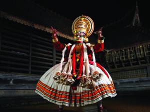 kath.jpg - Image: Kerala Tourism