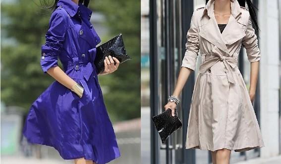 Стильные плащи женские интернет магазин купить платье от prada в москва