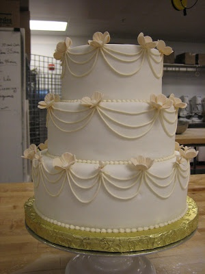 traditional english wedding cake 173 best images about multicultural wedding cakes on 21132