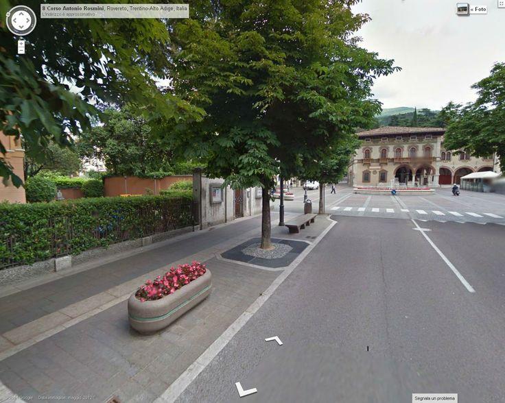15 best street furniture images on pinterest street for Bellitalia arredo urbano