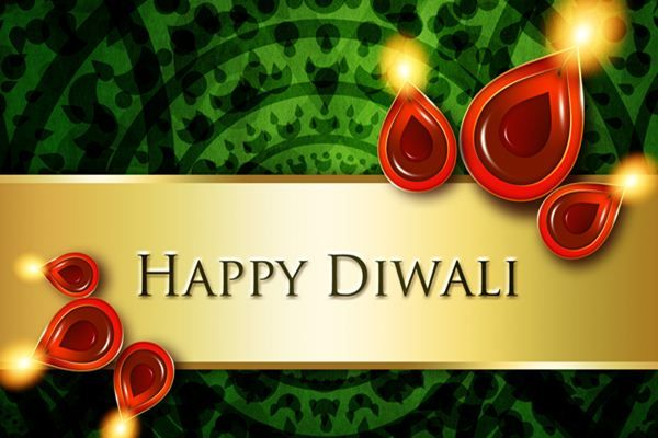 Happy Diwali HD Images And Wallpaper 2015 - http://www.happydiwali2u.com/happy-diwali-hd-images-and-wallpaper-2015/