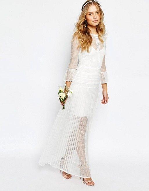11 besten Wedding Standesamt Bilder auf Pinterest | Hochzeitskleider ...