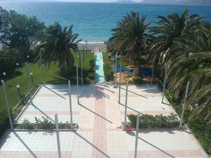 Hotel Barbara Λουτράκ| http://bpmcompany.gr/116-barbara-hotel-loutraki,διακοπές Λουτράκι,δωμάτια Λουτράκι,booking Λουτράκι,φθηνές διακοπές Λουτράκι,κρατήσεις δωματίων Λουτράκι,ξενοδοχεία Λουτράκι