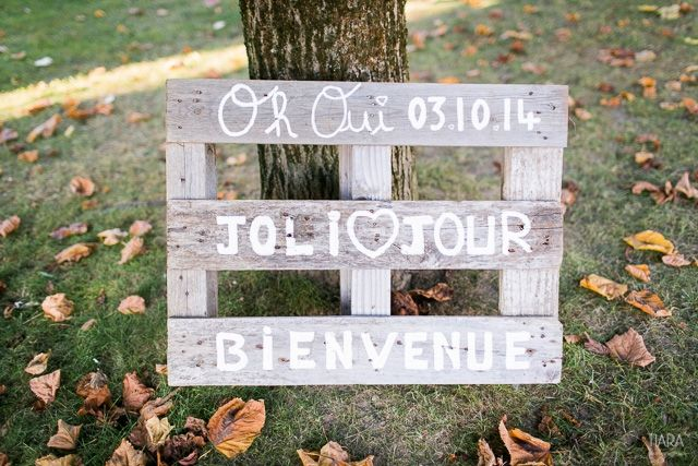 Mariage champetre et colore l Photos Tiara Photographie l La Fiancee du Panda blog mariage--6