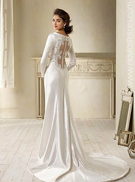 "vestido Carolina Herrera para ""Bela Swan"" de Twilight"