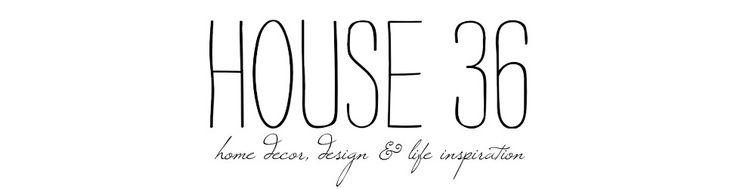 as 25 melhores ideias de closet dividers no pinterest quarto de beb ber rio de beb s e. Black Bedroom Furniture Sets. Home Design Ideas