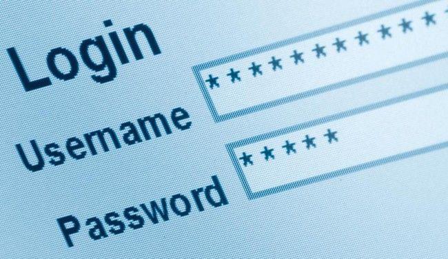 How Often Should I Change My Password?