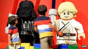 Merlin Entertainments offer shares for sale and will become a Public Limited Company