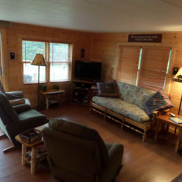16 best vacation rental in Wisconsin images on Pinterest