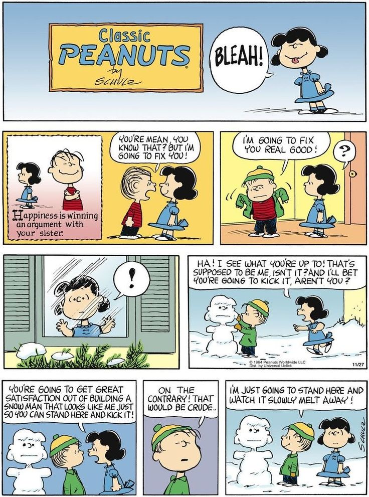 Comic strip xxx-5636