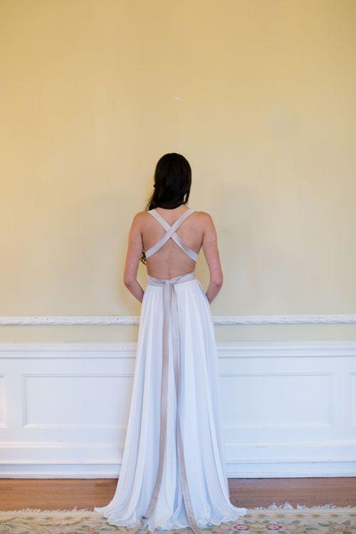 Hilary › Ellebay Bridal Boutique