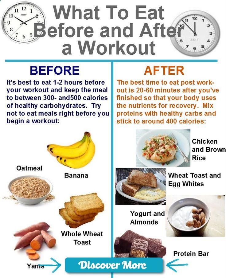 Lean shake burn weight loss reviews