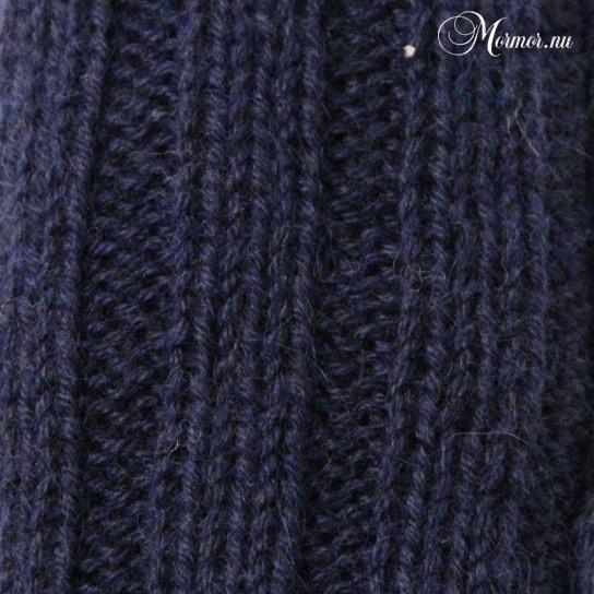 #marine, mormor.nu, mormor, knit, mormor.nu, hand-knitted childrens clothes. #kids