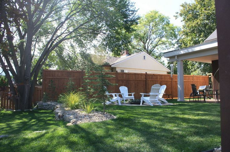 17 Best images about Garden Slopes on Pinterest | Gardens ... on Unlevel Backyard Ideas id=58603