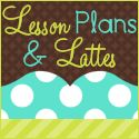 The blog of a K-5 Resource Room teacher that loves teaching.