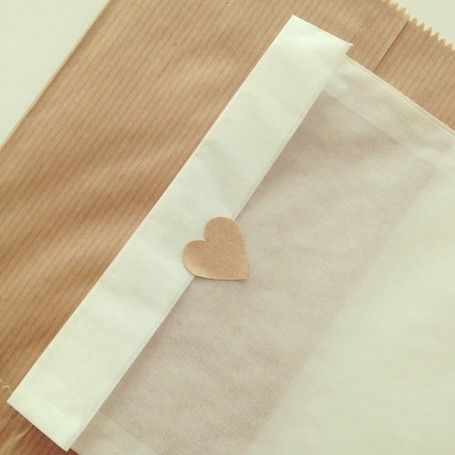 transparant papier     uitnodiging envelopjes