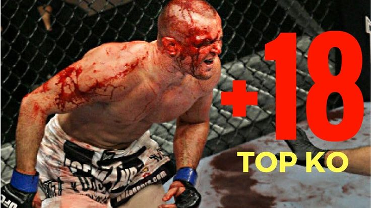 """best Knockouts MMA 2016 best heavy knockouts of all time 18 The MMA Fighters 2016 of All Time 18 please subscribe to my channel : https://www.youtube.com/channel/UCdTmPfewYpmOAZOg7qzBgNA Please watch: """"best Knockouts MMA 2016 best heavy knockouts all time 18"""" https://www.youtube.com/watch?v=j62akDI9AYk Channel martial arts and MMA The channel will feature fights top UFC fighters The best moments of fights higlights and knockouts of MMA Boxing M-1 K-1 full of fights fighters of mixed styles…"""