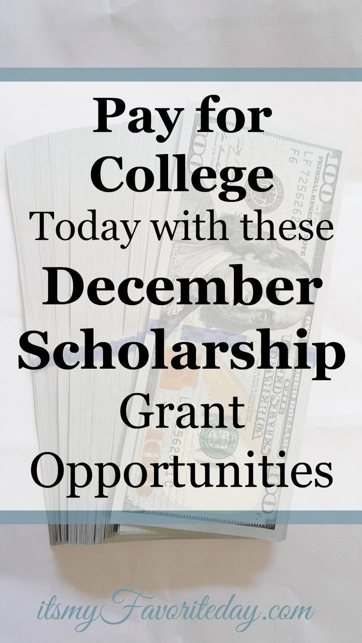 The 10 best sites to search for scholarships - usatoday.com