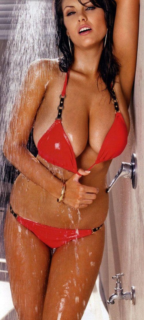 Wet Babes