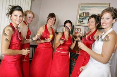 Best Alterations Services for Bridal & Bridesmaid Dress in Toronto Area: Nocce Bridal Alterations #NocceBridalAlterations