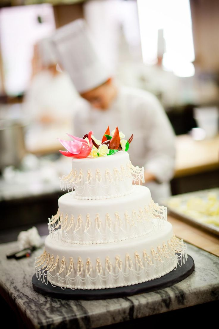 Cake Decorating Classes Mansfield : 17 Best images about The Culinary Institute of America on ...