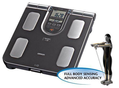 For Your Personal Care!!Blood Pressure Monitors/ Blood Glucose Monitors/ Fingertip Pulse Oximeter | sheronfenty