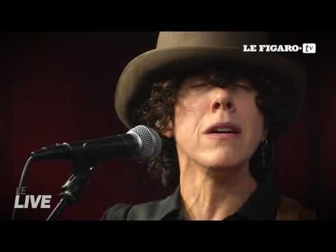"""LP - """"Lost On You"""""""