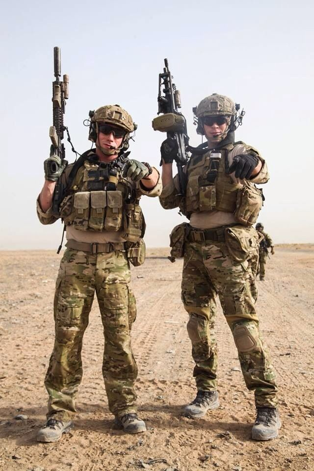85 best images about 75th ranger regiment on pinterest for Gear company of america