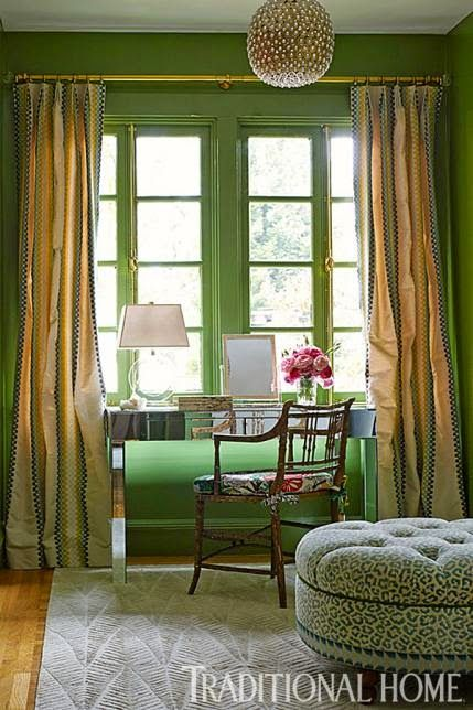 811 Best Images About Color On Pinterest Green Green