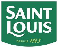 Saint Louis sucre