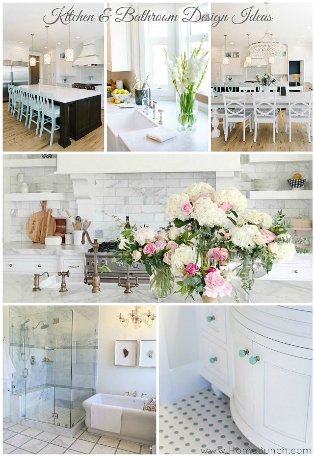 108 best Interior Design & Decorating Tips and Tricks images on ...