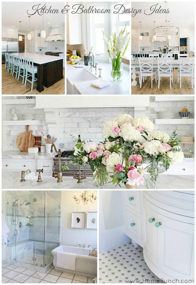 107 Best Interior Design U0026 Decorating Tips And Tricks Images On Pinterest |  Farmhouse Interior, Decorating Tips And Farmhouse Style