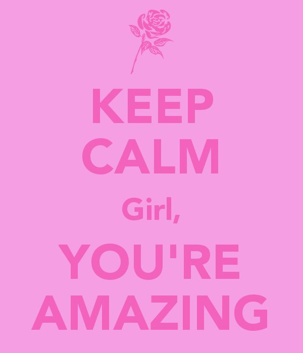 You Re Amazing Love: 190 Best Images About KEEP CALM AND.... On Pinterest