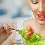 açlığınızı-bastırmanın-yolları