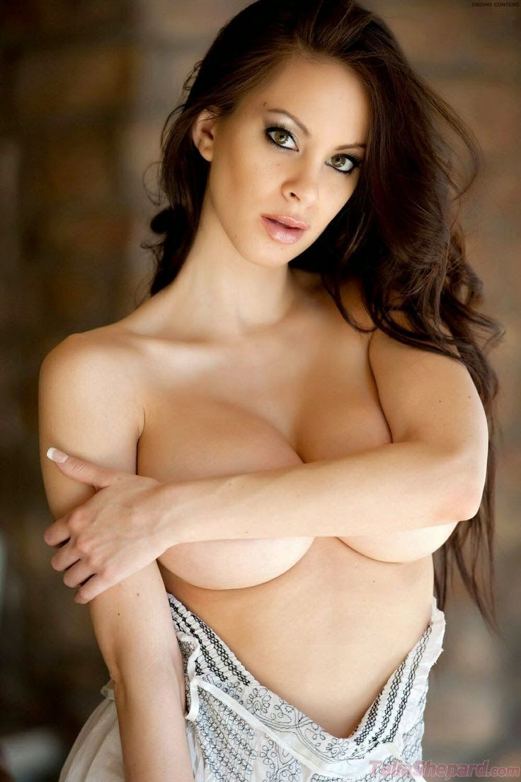 24 Best Pretty Hand Bra Images On Pinterest  Beautiful -3527