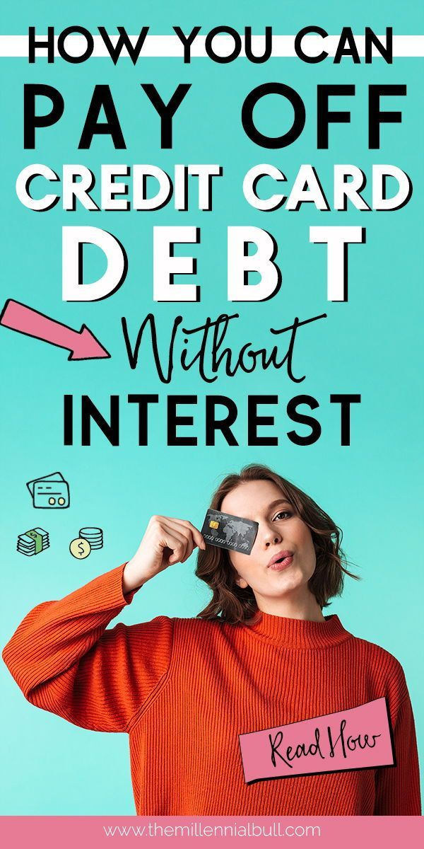 #getoutofdebt #creditcards #savemoney #interest #avoiding