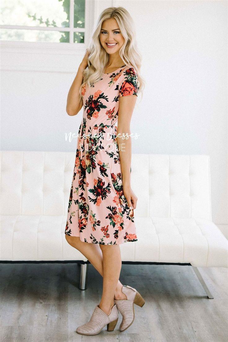 98 best Dresses images on Pinterest | Classy dress, Dress skirt and ...