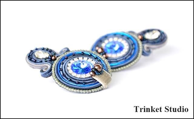 https://www.facebook.com/TrinketStudio.BizuteriaAutorska/photos/pcb.1143194139074119/1143193885740811/?type=3