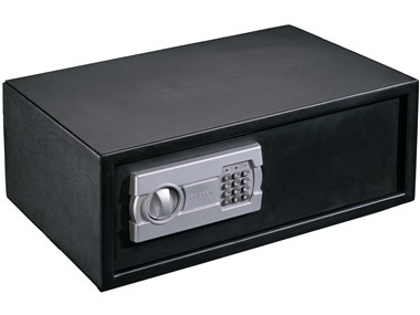 Protect Your Stuff with Stack-On Safes - Ends on August 20 at 9AM CT