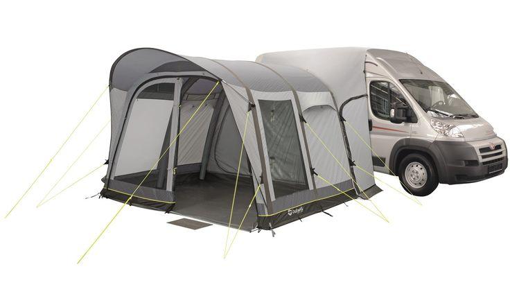 22 best camping images on pinterest camper camper. Black Bedroom Furniture Sets. Home Design Ideas